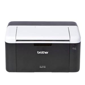 Brother HL 1202 Driver Impresora Gratis