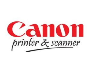 Canon driver
