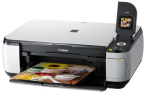 Descargar Canon PIXMA MP492 Drivers Windows 8 7 vista xp mac