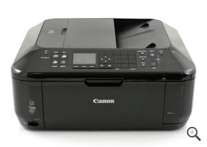 Canon Pixma mx922 driver MAC