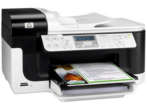 Controladores HP 6500 Gratis Facil y Rapido