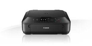 EnlacesDescargar Canon PIXMA MG5650 Drivers Windows 8 7 Vista xp Mac