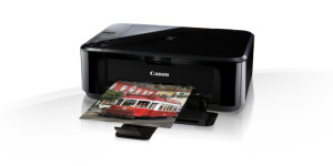 Canon MG3150 Driver Windows 8 Descargar Gratis