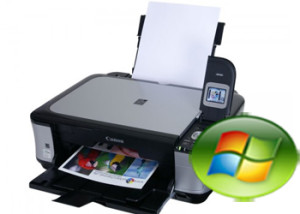 Descargar Canon mp560 Drivers Windows Vista 32 & 64 bit