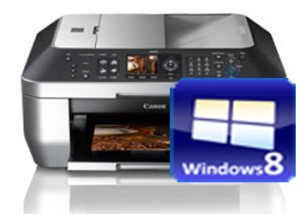 Descargar Canon mx870 Drivers Windows 8,8.1