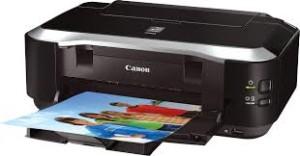 Descargar Drivers Canon IP3600