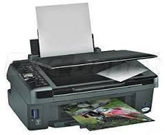 Descargar Epson Stylus sx425w Drivers Windows 8 7 Vista XP