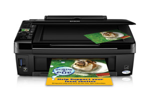 Descargar Epson nx420 Drivers Windows 8-7-Vista-XP
