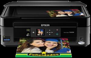 Descargar Epson tx430w Driver Windows 8-7-Vista-XP