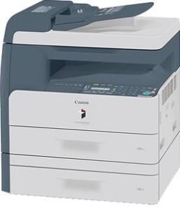 Descargar Gratis Controlador Canon IR 1023 Driver Impresora Gratis