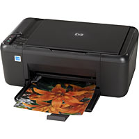 Descargar Hp Deskjet f2480 Driver Windows 8-7-Vista-XP