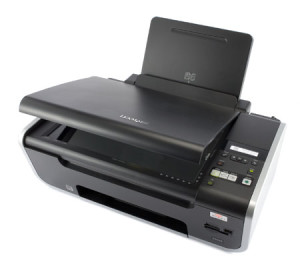 Descargar Lexmark x4650 Drivers Windows 8-7-Vista-XP