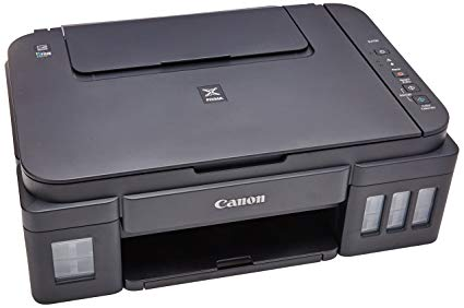 Descargar Programa Instalacion Canon G2100 Driver windows 7 8 10 mac Gratis