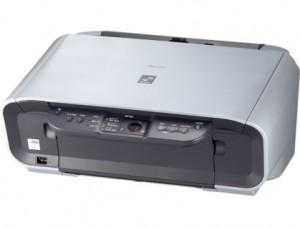 Descargar controlador Driver de MP160, Impresor en descarga directa