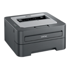 Driver de Brother HL-2240D Impresor