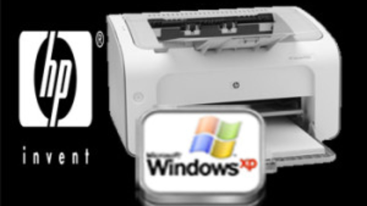 Download HP LaserJet 1320 PS drivers for …