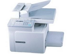 Impresor Canon ImageCLASS D380