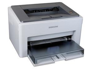 Samsung ML-2240 Driver de Impresora Gratis