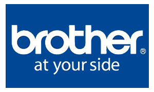 brother drivers
