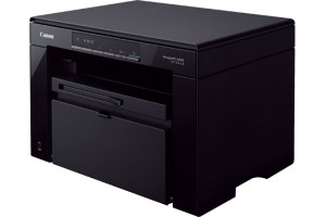 Canon MF3010 Driver - Descargar Software - Windows - MAC