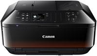 canon pixma mx925 impresor