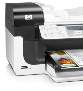 Descargar ya los Controladores HP 6500 Gratis