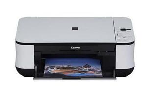 descargar controlador Canon PIXMA MP272 Driver Impresora