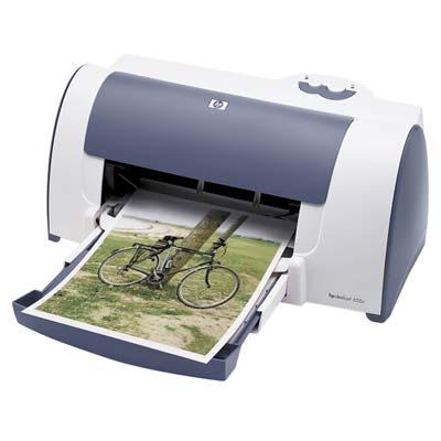 ... jpeg 17kB, Descargar Driver de HP Deskjet 656c | Driver de Impresora