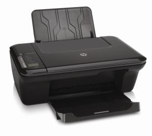 descargar driver Controlador HP Deskjet 3050