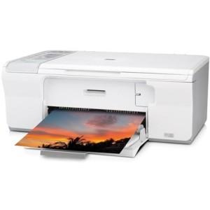 descargar driver controlador para impresora HP 4272