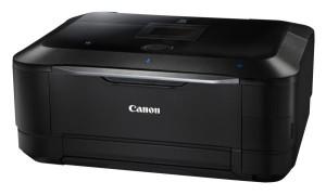 driver de impresora canon pixma mg8240