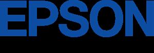 Epson Impresor