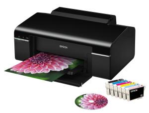 epson t50 driver - printer epson stylus photo t50