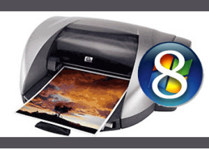 hp deskjet 5550 driver windows 8