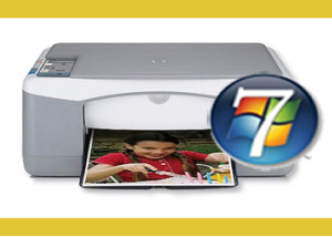 hp psc 1410 driver windows 7 32-64bit descargar gratis