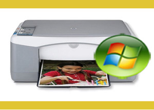 controlador hp psc 1410 windows vista 32-64bit descargar gratis