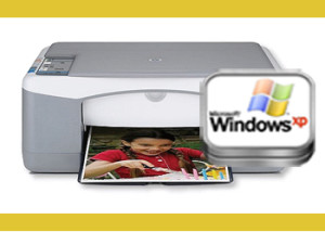 hp psc 1410 driver windows xp 32-64bit descargar gratis