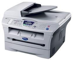 impresor brother mfc 7440n