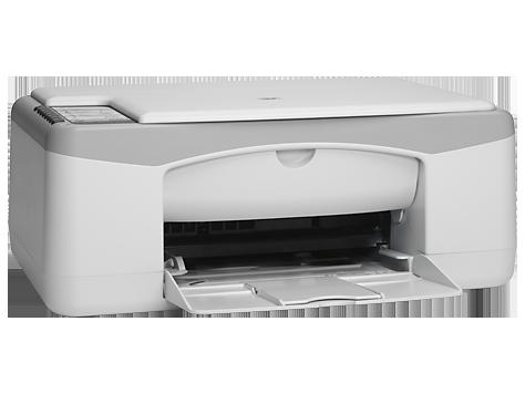 drivers de impresor f2180