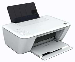 ya esta listo para descargar driver de impresora HP Deskjet 2544 gratis windows 8, windows 7, windows vista, windows xp y mac